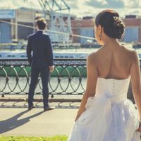 Сопровождение свадьбы