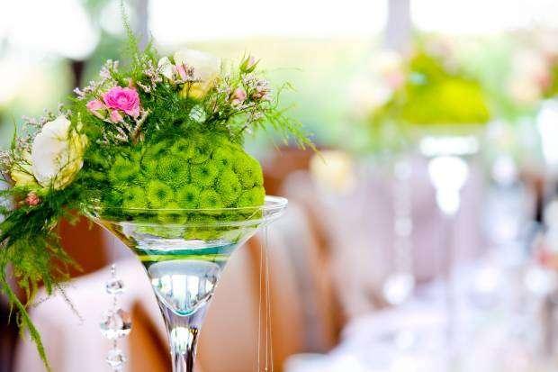 Фото 3533161 в коллекции  - Свадебный флорист-декоратор Кристина Щеглова