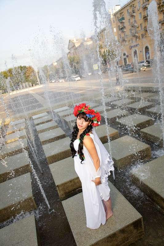 Фото 3573055 в коллекции Портфолио - Свадебный фотограф Константин Астраханцев