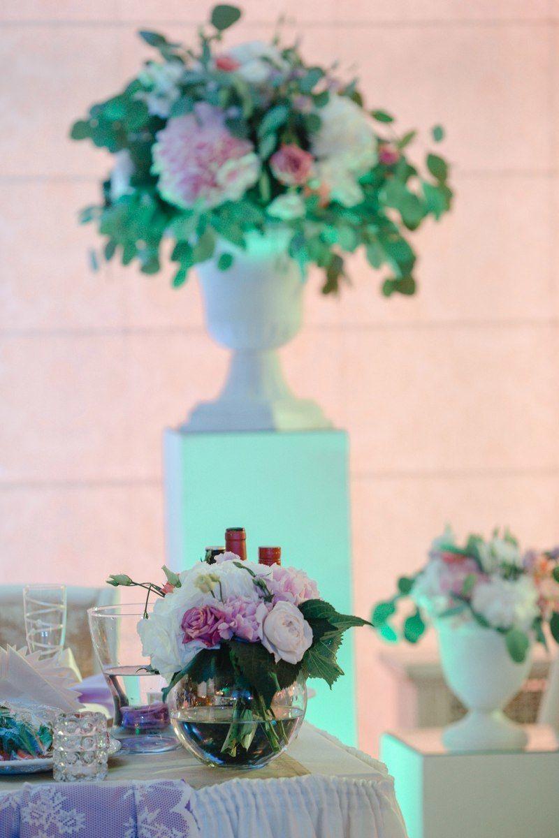 Фото 15886458 в коллекции Портфолио - Свадебное агентство Marry Bride