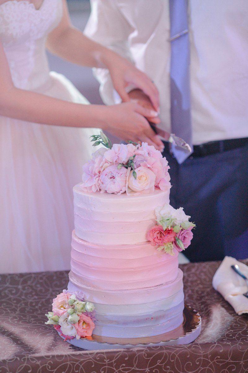 Фото 15886492 в коллекции Портфолио - Свадебное агентство Marry Bride