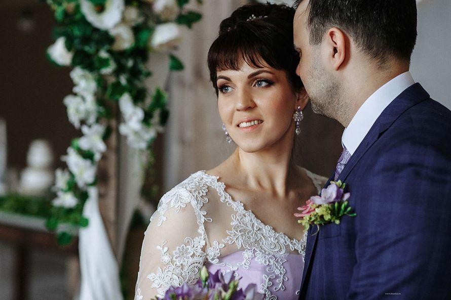 Фото 15886514 в коллекции Портфолио - Свадебное агентство Marry Bride