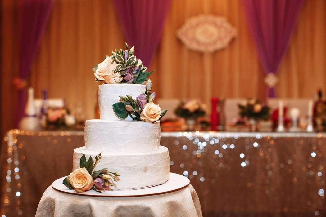 Фото 15886518 в коллекции Портфолио - Свадебное агентство Marry Bride