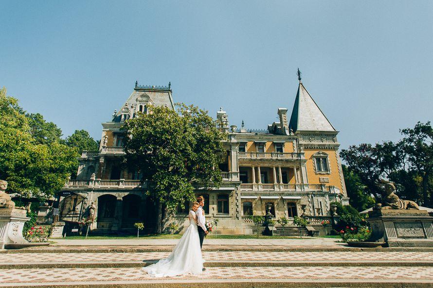 Фото 15886860 в коллекции Портфолио - Свадебное агентство Marry Bride