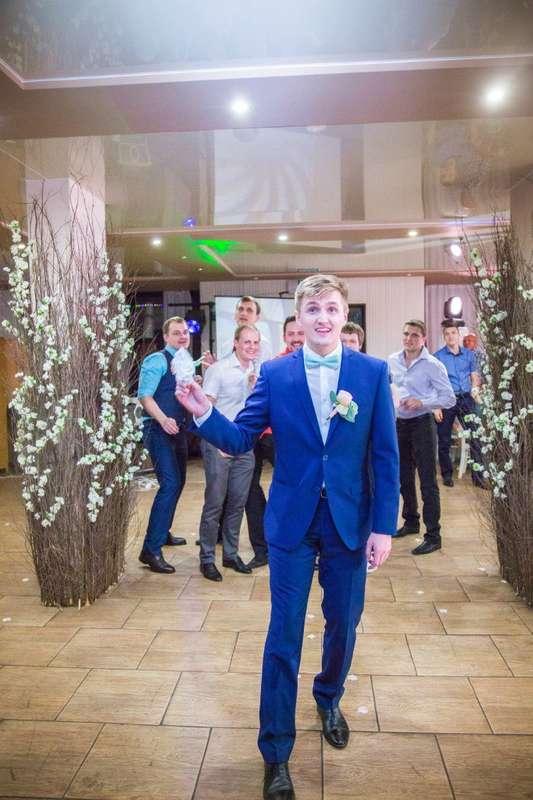 Фото 15887058 - Свадебное агентство Marry Bride