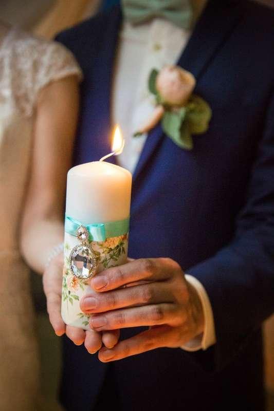 Фото 15887060 - Свадебное агентство Marry Bride