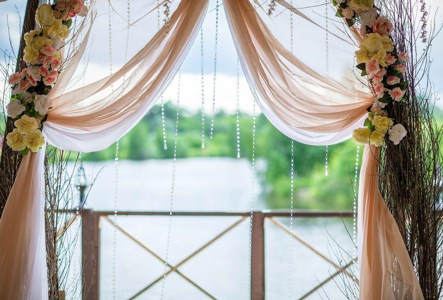 Фото 15887082 в коллекции Портфолио - Свадебное агентство Marry Bride