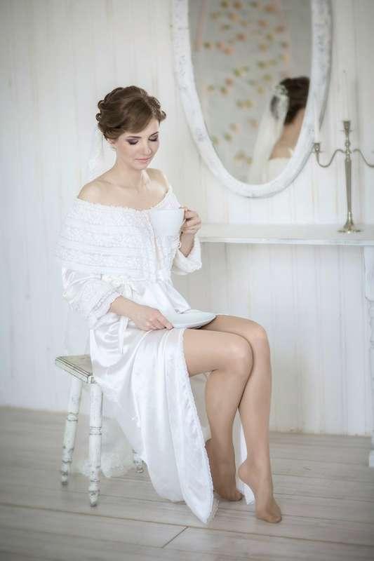 Фото 15887108 в коллекции Портфолио - Свадебное агентство Marry Bride