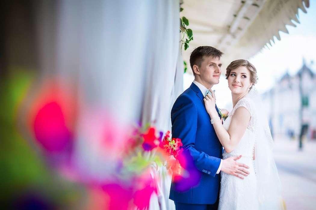 Фото 15887118 в коллекции Портфолио - Свадебное агентство Marry Bride