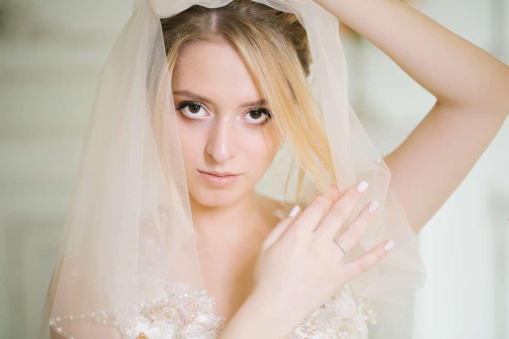 Фото 17977654 в коллекции Портфолио - Свадебное агентство Marry Bride