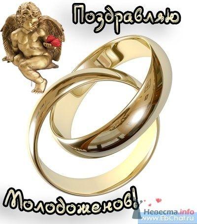 Фото 23735 в коллекции идеи для свадьбы - Вишневое море