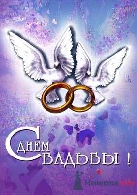 Фото 25646 в коллекции идеи для свадьбы - Вишневое море