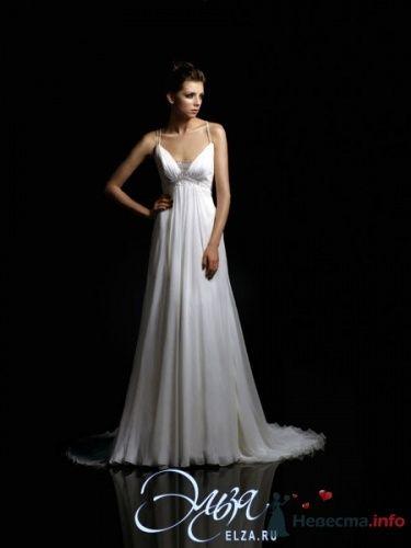 Фото 22326 в коллекции подготовка - Свадебные аксессуары by Оксана Karamelnaya