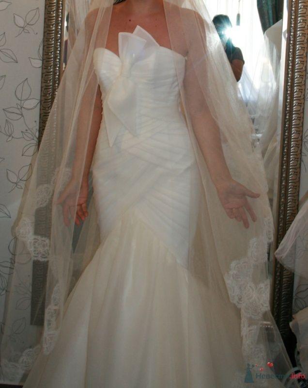Фото 27239 в коллекции подготовка - Свадебные аксессуары by Оксана Karamelnaya