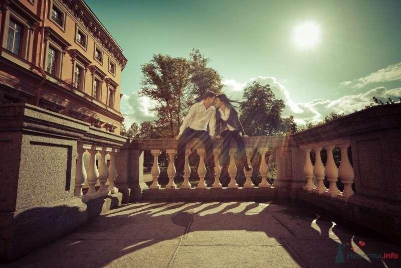 Фото 69783 в коллекции Story, которая не Story - Свадебные аксессуары by Оксана Karamelnaya