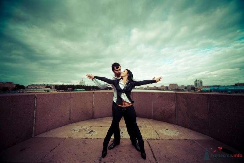 Фото 69786 в коллекции Story, которая не Story - Свадебные аксессуары by Оксана Karamelnaya