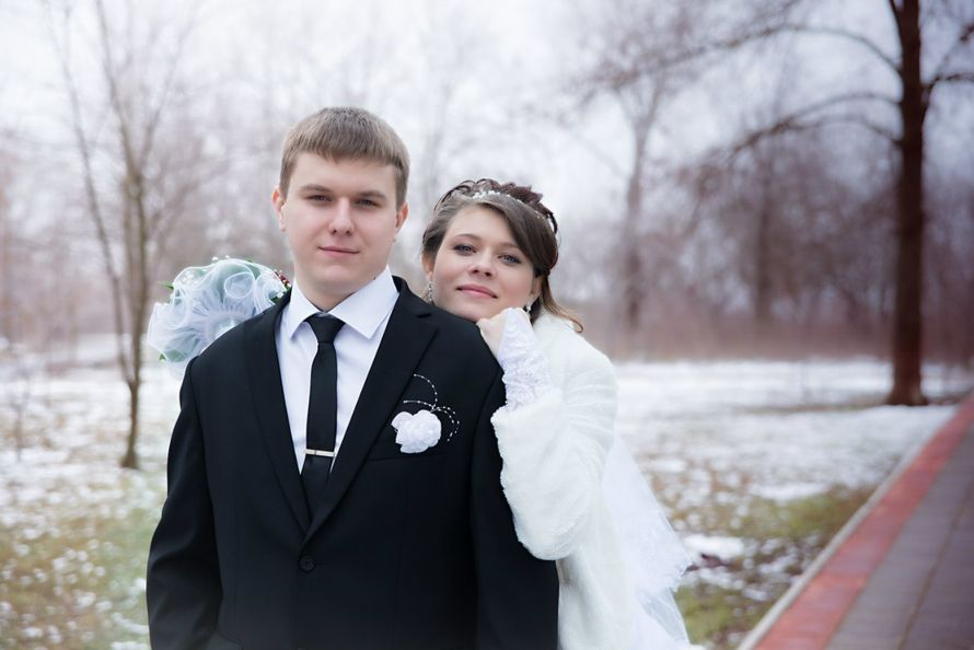 Фото 3594731 в коллекции Портфолио - Свадебный фотограф Нина Краснологвинова