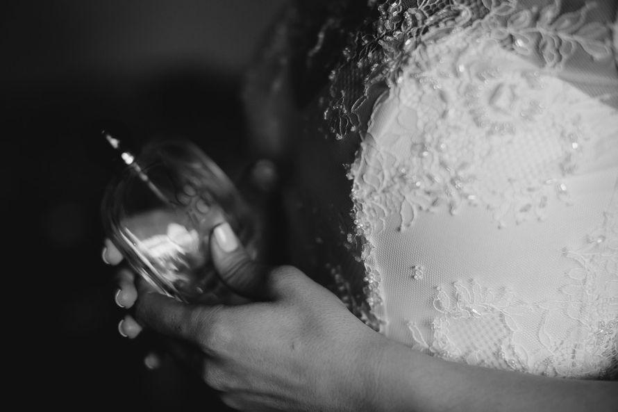 Фото 3866749 в коллекции Портфолио - Организация свадьбы To Wedding Help