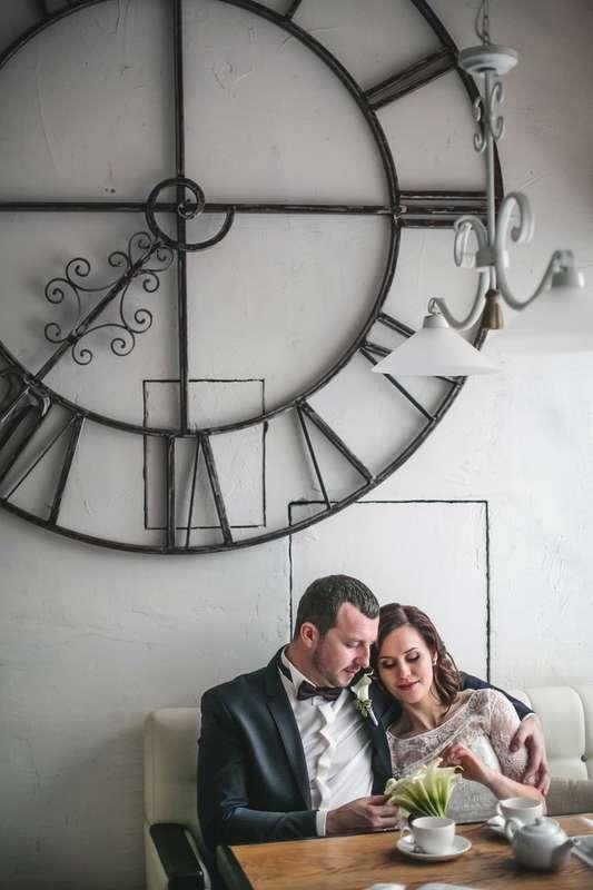 Фото 3866763 в коллекции Портфолио - Организация свадьбы To Wedding Help
