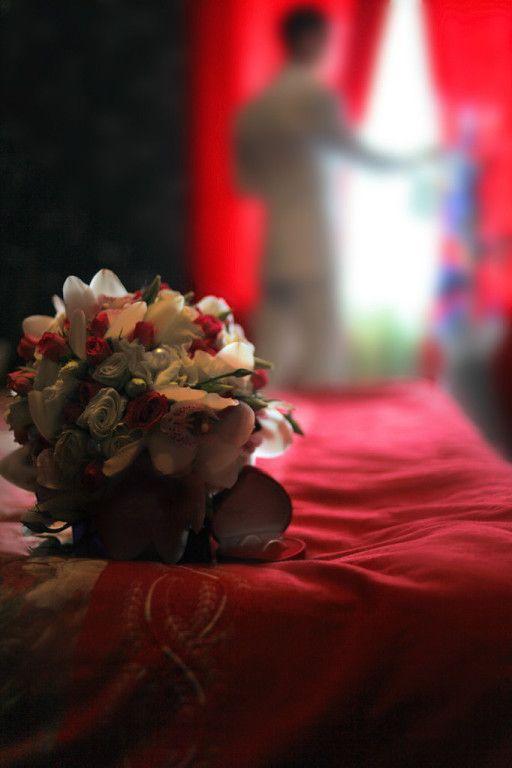 Фото 3603563 в коллекции Портфолио - Фотограф Евгения Рупосова