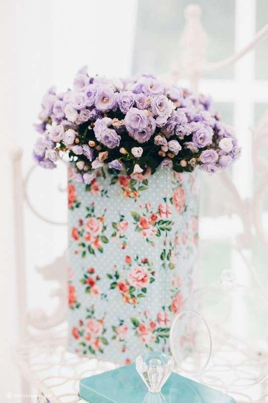 Фото 9360500 в коллекции Портфолио - Свадебное агентство Давай поженимся