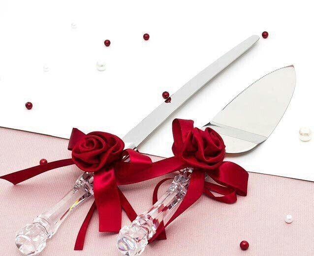 Свадебная лопатка для торта своими руками 99