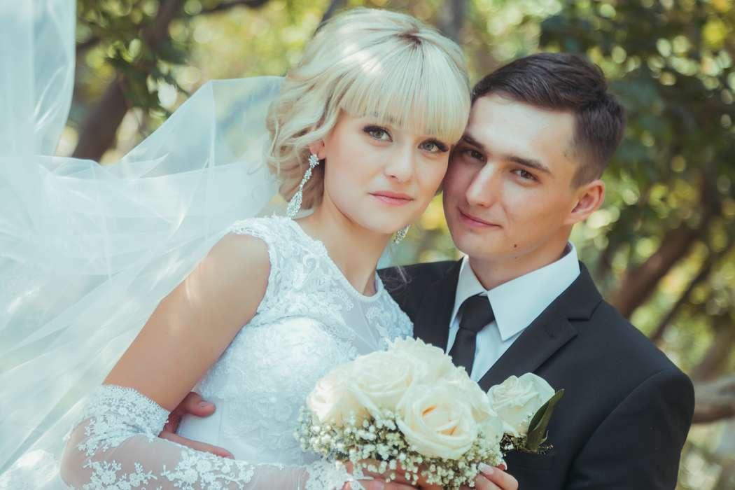 Фото 14128250 в коллекции Портфолио - Фотограф Ольга Агапова