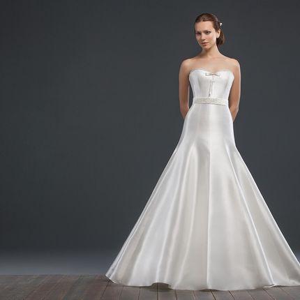 Свадебное платье Delta