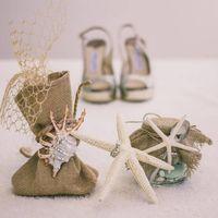 свадьба в морском стиле, подарки для гостей, бонбоньерки, оформление в морском стиле, средиземное море, кипр