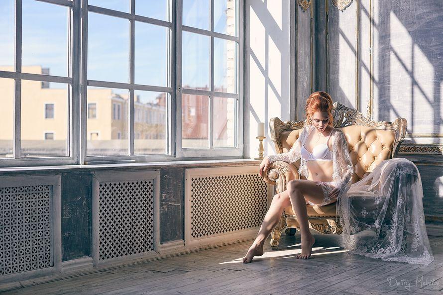 Фото 15242638 в коллекции Портфолио - Фотограф Дмитрий Мельников