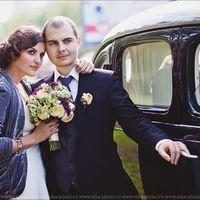 Кирилл и Светлана