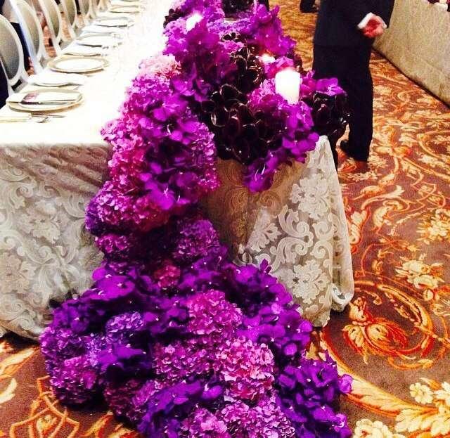 Фото 3665627 в коллекции  - Ателье цветов FlowersMaslik
