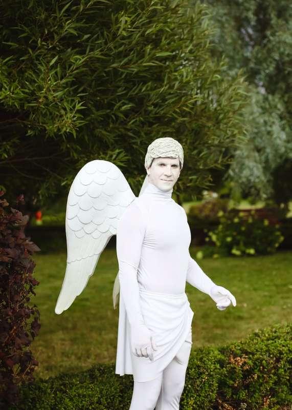 """Фото 4800685 в коллекции Портфолио - """"ШарЛайк"""" - оформление свадеб"""