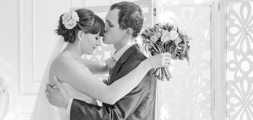 4d99845ac59db54 Свадебный фотограф Марианна Сорокина: Санкт-Петербург на Невеста.info -  353959