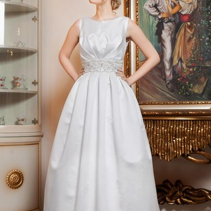 """Свадебное платье """"Sandra"""""""