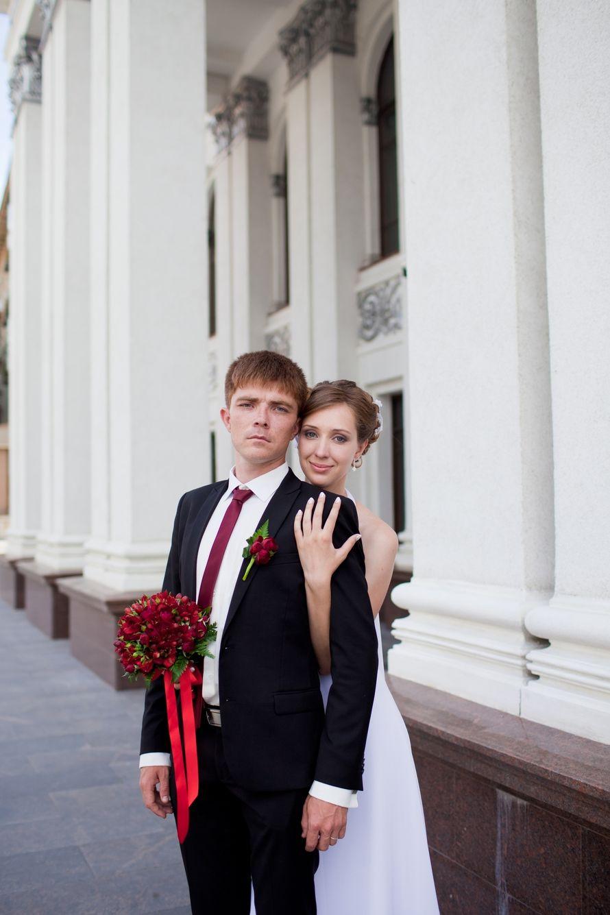 Фото 3507809 в коллекции Мои фотографии - Фотограф Екатерина Маринина