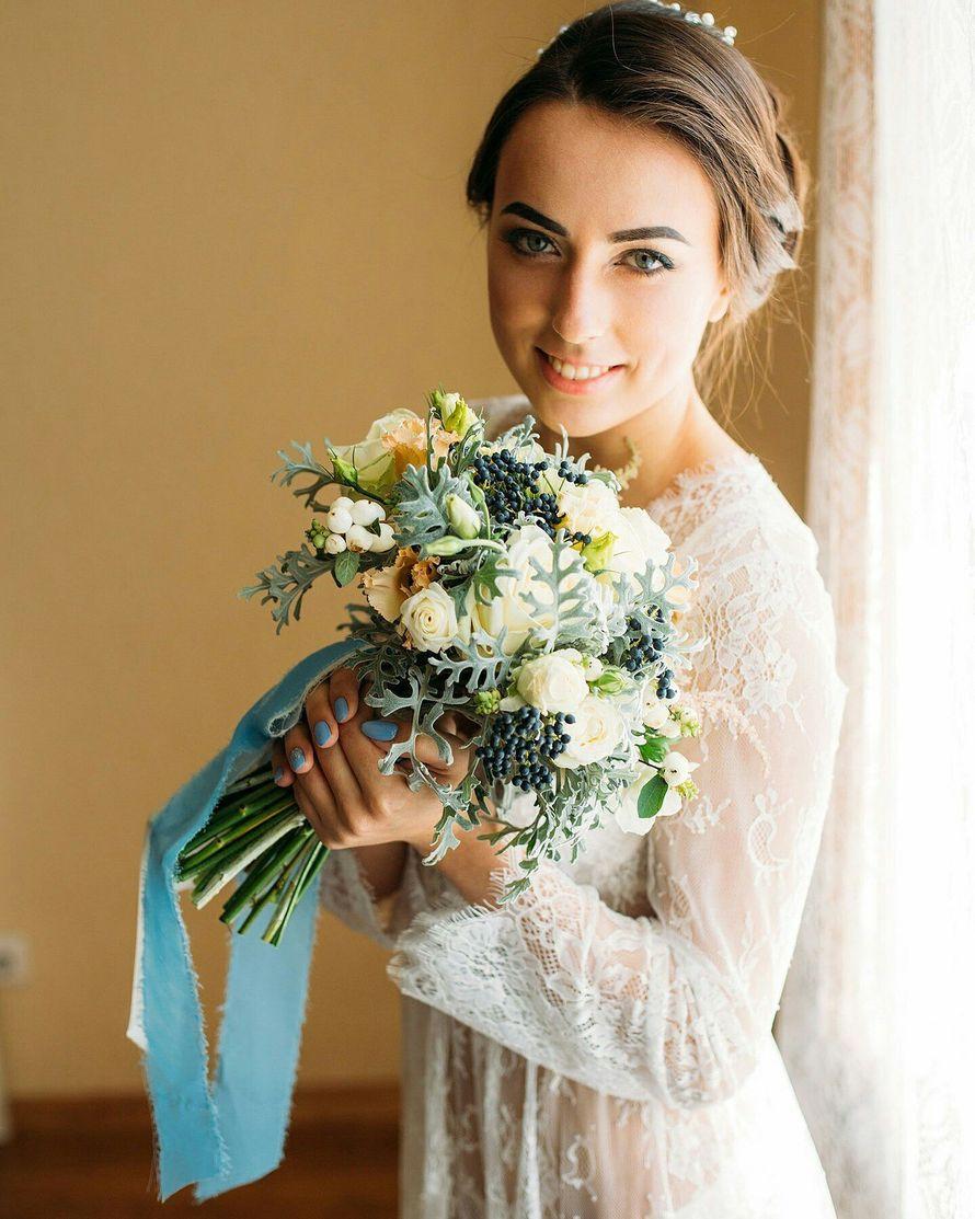 Фото 12396358 в коллекции Портфолио - Свадебный организатор Надежда Римская