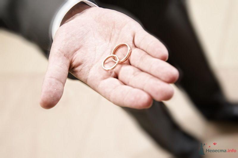 Фото 72126 в коллекции Моя скромная свадьба - невеста лето 2009