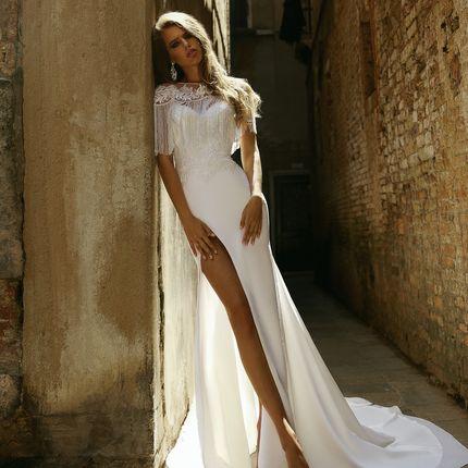 Свадебное платье Medison