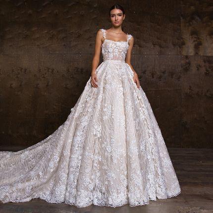 Платье Hloya