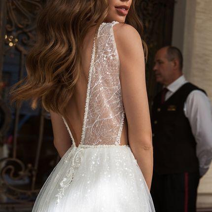Платье lauren
