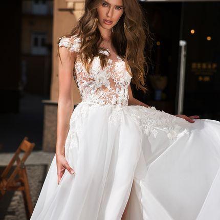 Платье Sabrina