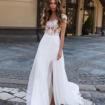 Платье Вengamin