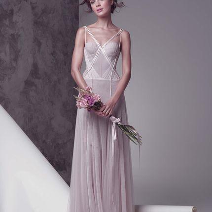 Платье, арт.1103