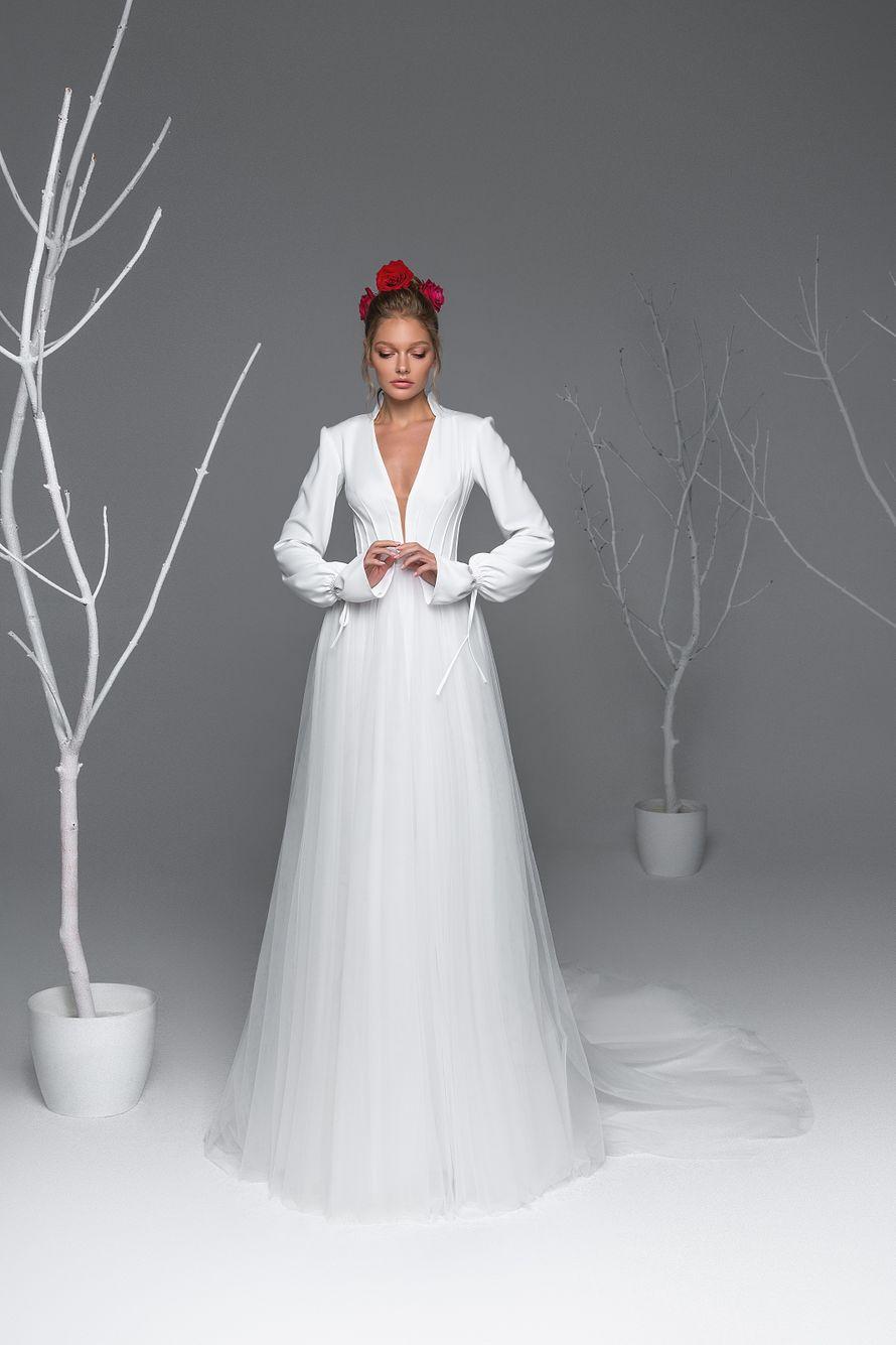 Платье Dacota