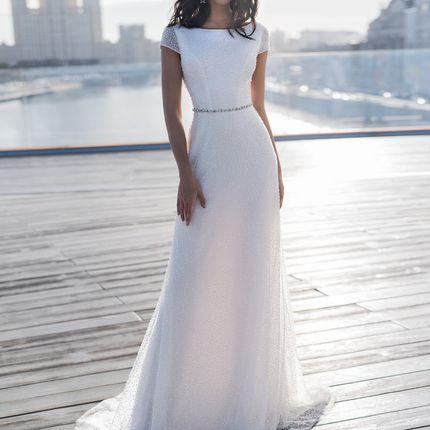 Платье 5008