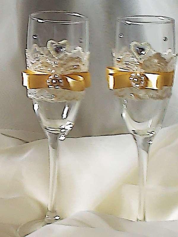 """Фото 14912382 в коллекции аксессуары к свадьбе - Праздничное агентство """"Pozitiv"""""""