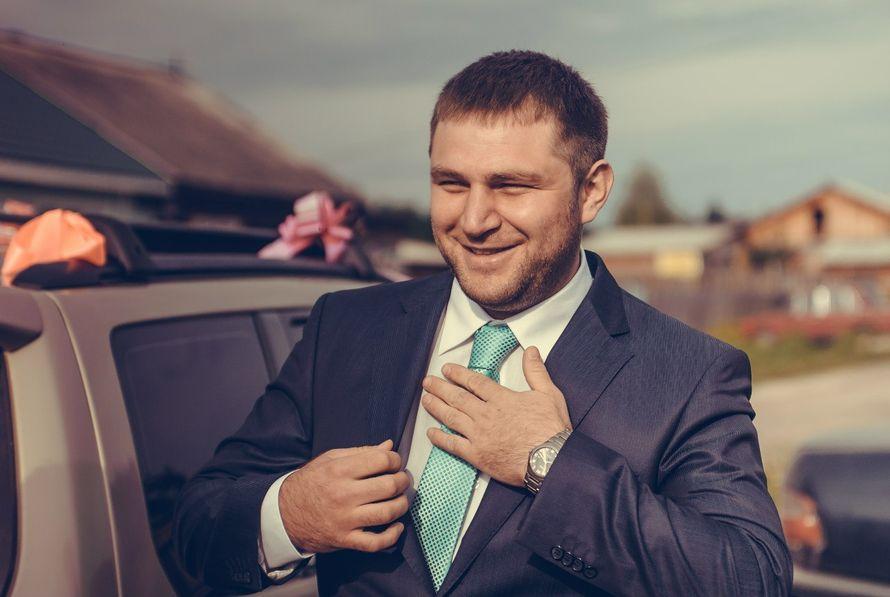 Фотограф Андрей Мальцев  () Свадебная фотосъёмка, лавстори, семейные фотосессии и детский портрет. Чтобы забронировать дату пишите в личные сообщения  или звоните. 286-34-90 - фото 16541788 Фотограф Андрей Белый