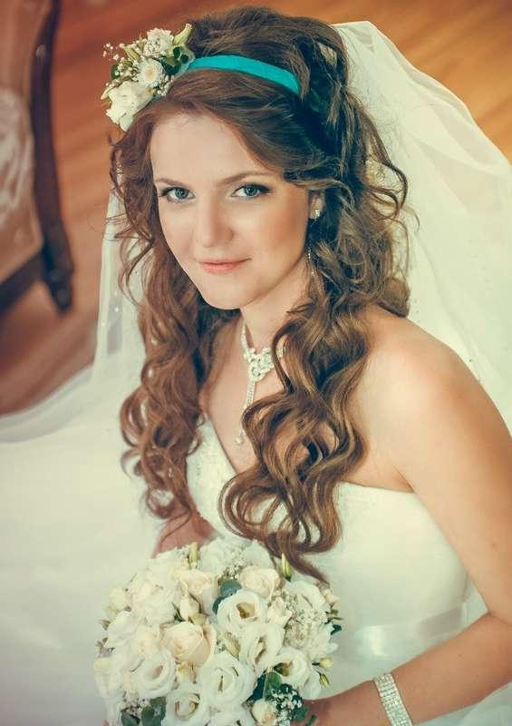 Фотограф Андрей Мальцев  () Свадебная фотосъёмка, лавстори, семейные фотосессии и детский портрет. Чтобы забронировать дату пишите в личные сообщения  или звоните. 286-34-90 - фото 16541846 Фотограф Андрей Белый