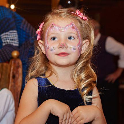 Фотосъёмка, видеосъёмка детских праздников